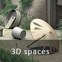 image link to advanced 3d modeling student projects