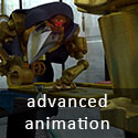 image link to 3d animations group projects by students