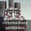 image link to 3d animation student projects
